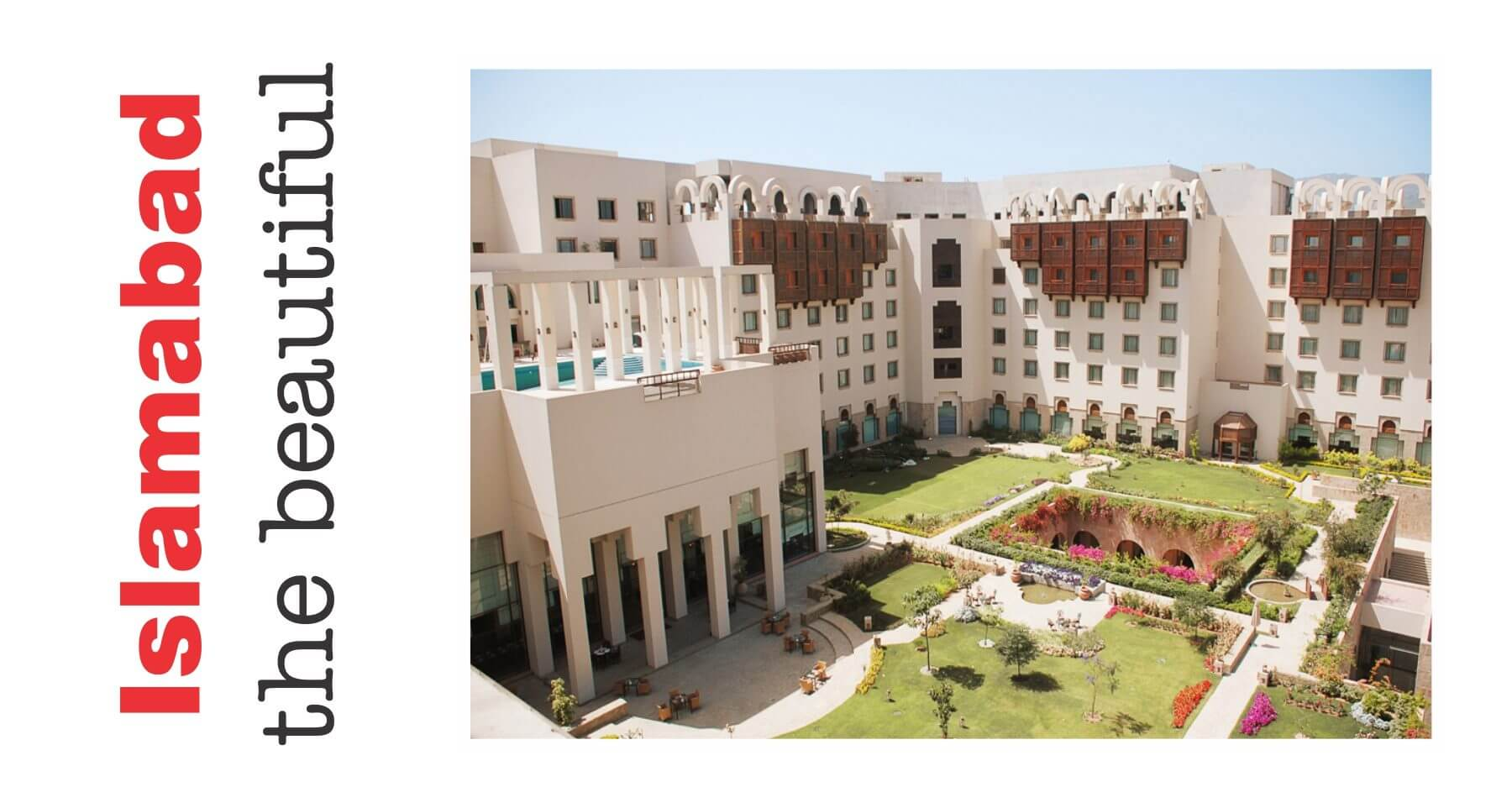 Jasmine Apartments Type D Islamabad - Project by BBC Lands